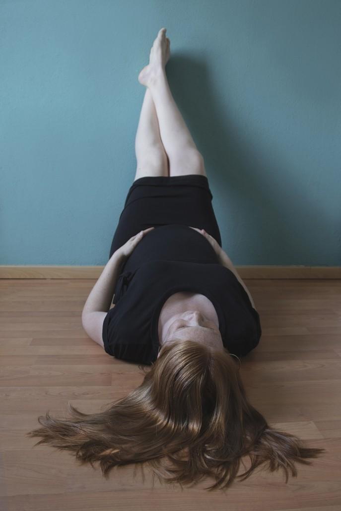 Simone zwangerschapsfotografie Jacomijn Dijkers Fotografie