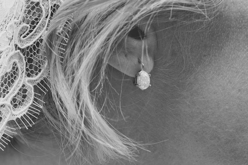 Stacy & Wensley bruidsfotografie Jacomijn Dijkers Fotografie