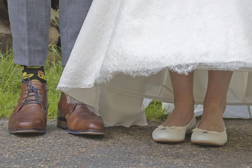 Stevie & Eline bruidsfotografie Jacomijn Dijkers Fotografie